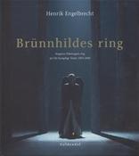 Brunnhildes ring forside