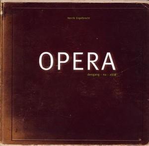 Opera dengang nu altid forside
