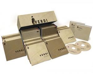 Verdi-The-Complete-Works-Decca-75cds-21