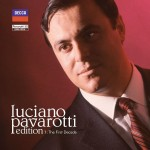 Luciano-Pavarotti-Edition-1-The-First-Decade
