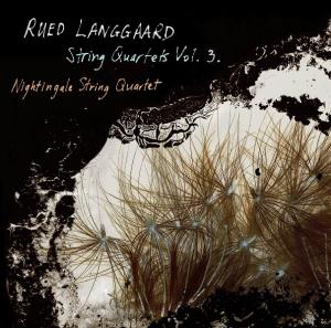 rued_langgaard_quartets_vol3