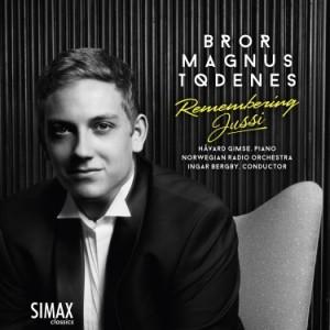 bror-magnus-todenes-remembering-jussi_2_2014-11-11-10-56-36