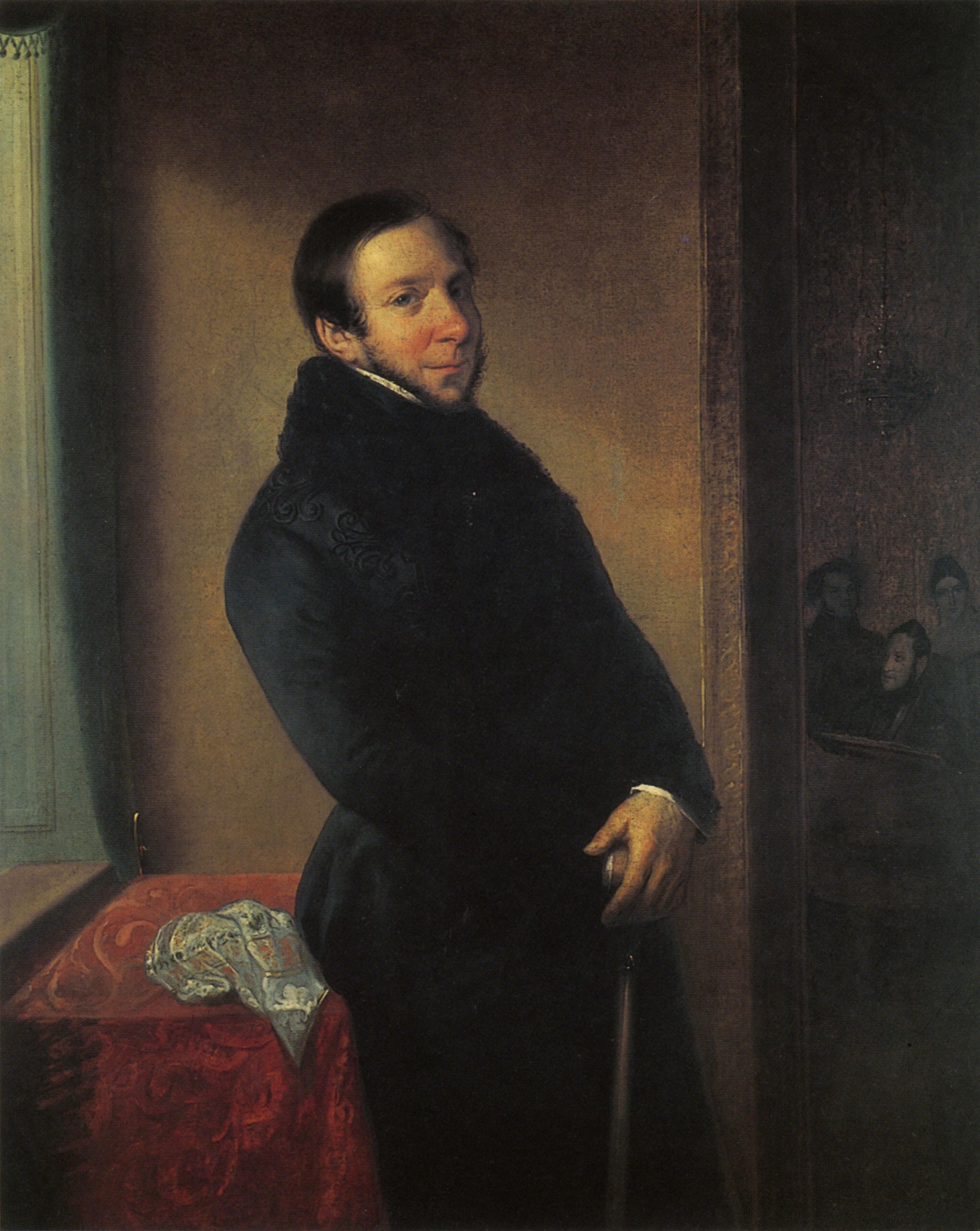 De dygtigste impresarioer får stor betydning for udviklingen af operagenren. Domenico Barbajo er en umådelig rig købmand med et blakket ry og et sprog, som mest består af fornærmelser. Han får svindlet sig til lederposten på San Carlo-operaen i Napoli, men hans kunstneriske tæft, hans forretningstalent og frækhed i kontraktforhandlingerne skaber sæson efter sæson af succespremierer. Han parrer tidens mest talentfulde komponister med sangerstjerner i topklasse – og får endda de økonomiske ender til at hænge nogenlunde sammen.