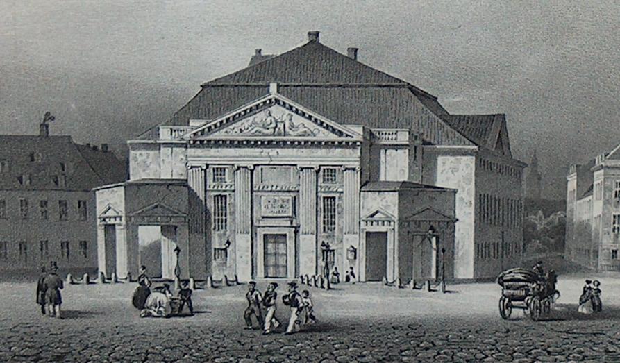 kongelige-teater