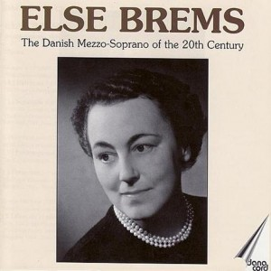 else-brems-the-danish-mezzo-soprano-of-the-20th-century