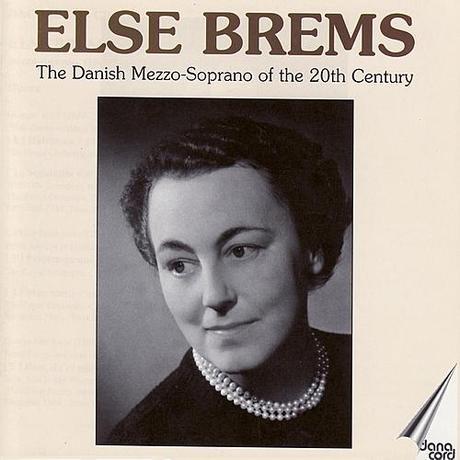 else-brems-the-danish-mezzo-soprano-of-the-20th-century