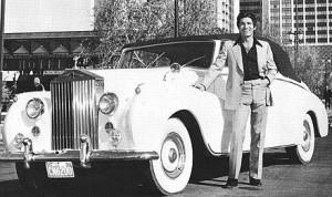 440px-Sergio_Franchi's_1955_Rolls_Royce