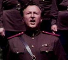 Belyaev1940s