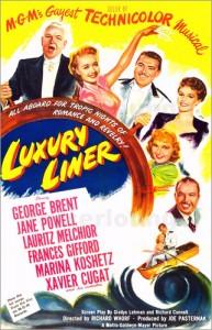 poster-luxury-liner-878738