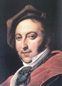 GiorcesRossini1