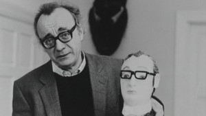alfred-brendel-man-and-mask