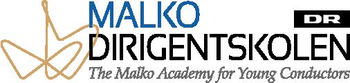 malko_dirigentskolen