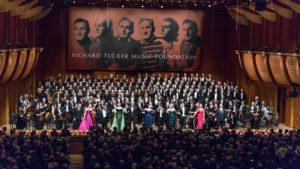 richard-tucker-music-foundation-mm-480x270