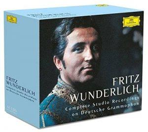 wunderlich-cd
